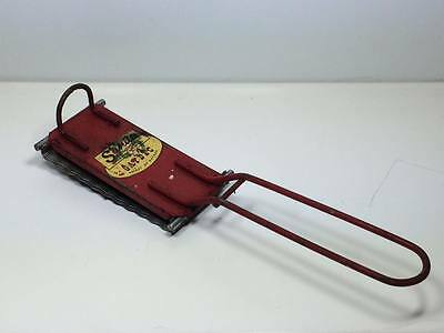 Sanda drywall sander Gaydec made in England