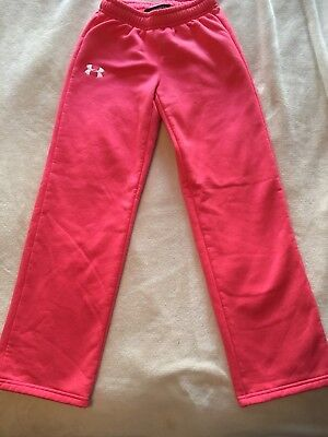 Youth Small Under Armour Pants