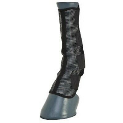 Citronella Scented Fly Boots ONLY $34.95