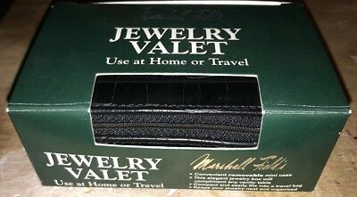 Marshall Fields Jewelry Valet - NIB