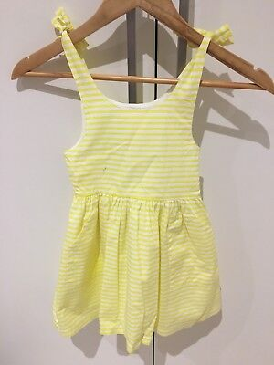 Girls Clothing - Country Road Eeni Meeni & More Size 2/3/4