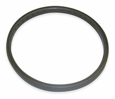 Bradley Sprayhead Grommet For Use With Wash Fountains   124-020C