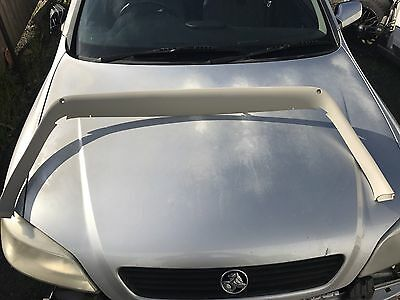 Holden Commodore Adventra VY VZ LX6 LX8 Tailgate Inner Rear Trim Cover Panel