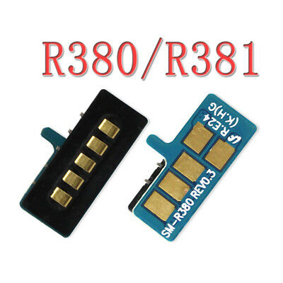Original Charging Connector For Samsung Gear 2 R380 SM-R381 Gear 2 Neo Charger