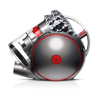 Dyson Cinetic Big Ball Animal 2+ Cylinder Bagless Vacuum Cleaner + 5 Year Gntee