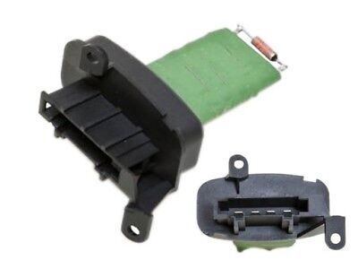 Mercedes Vito W638 V Class 1995-03 New Blower Motor Fan Heater Resistor Rheostat
