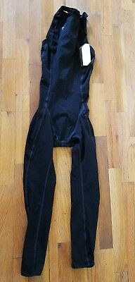 SPEEDO Michael Phelps Fastskin FS PRO Highneck Lightweight Racing Suit *NEW*