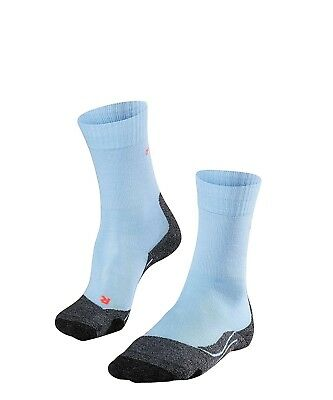 (37-38, early bird) - Falke TK 2 Ladies Women Walking Socks, Womens, FALKE