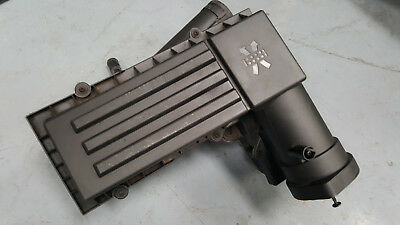 Volkswagen Golf Mk5 Passat B6 Touran Tdi Air Filter Box Housing 3C0129607Aq