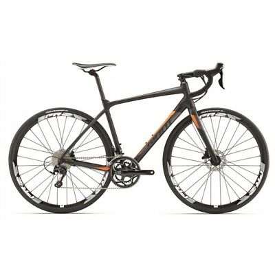 Giant Contend Sl  1 2017 Med