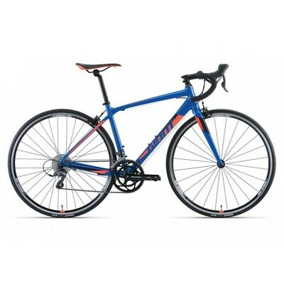 Giant Contend 2 2017 Small