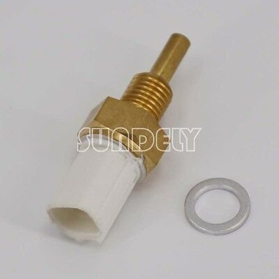 ENGINE COOLANT TEMPERATURE Sensor Water Temp Sensor For