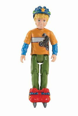 Fisher-Price Loving Family Brother Figure
