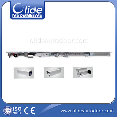 Widely Use automatic sliding door opener