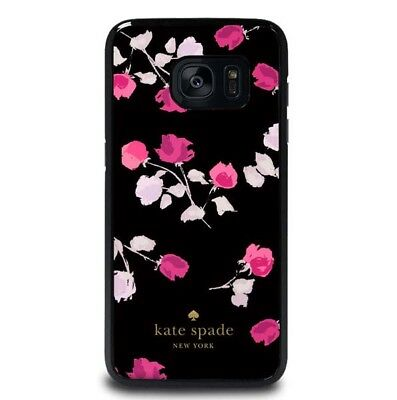 8678Kate-Spade8908Tossed Rose for iphone samsung galaxy case