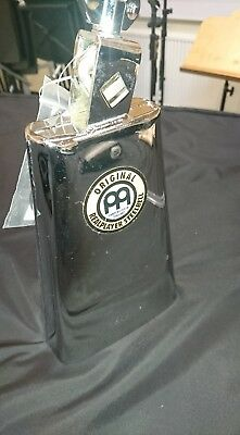 "8"" Meinl Cowbell"