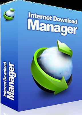 Internet Download Manager - Accelerate downloads by 5x - plus GIFT worth $20