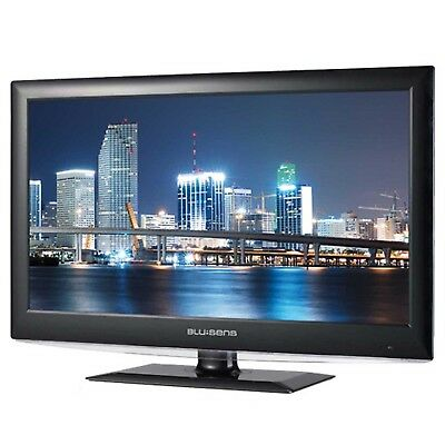 Television TV LED Blusens 22' H305HNCRST2B22PSP FULL HD TDT | B.