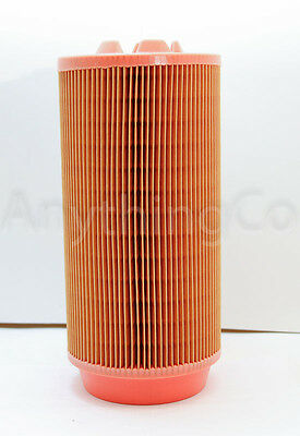 Filter Linde Fenwick 0009839002 - New