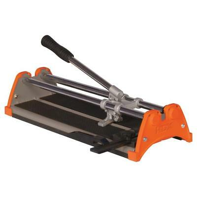 HDX 14 in. Rip Ceramic Tile Cutter Home Improvement 10214X - FREE SHIPPING