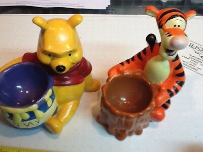 Disney Egg Cups