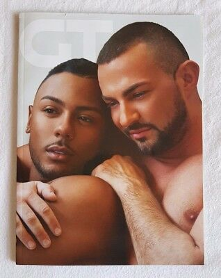 GT Gay Marcus Collins Robin Windsor July 2014