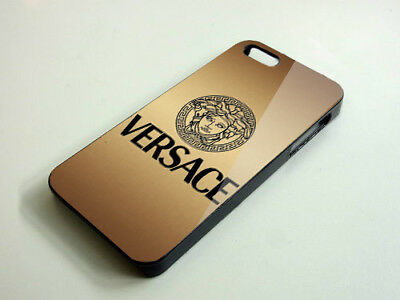 26-Versace for iphone samsung galaxy case