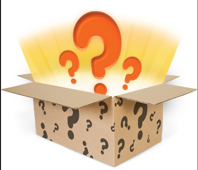 $30 Thirty One Gifts Mystery Package - All New, Never Used Items!!