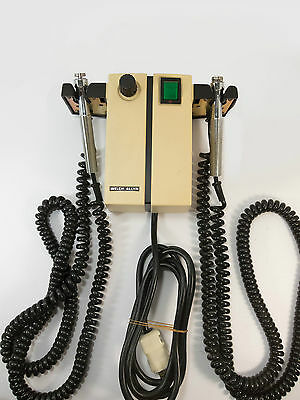 Welch Allyn 74710 Wall Transformer