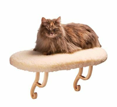 K&H Manufacturing 3096 Unheated Kitty Sill