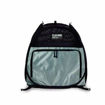 Petego Portable Pet Tent with Backpack, Small