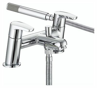 Bristan Orta Shower Mixer