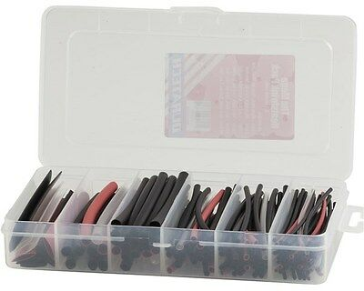 Heatshrink Assortment Trade Pack