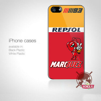 marquez for iphone samsung galaxy case