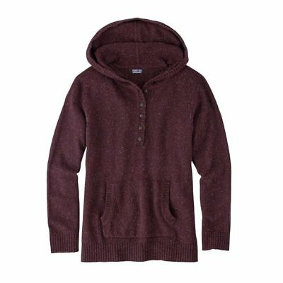 Pull capuche Off Country Hoody - femme