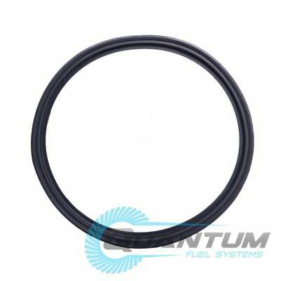 Quantum Fuel Pump Tank Seal for: Yamaha Grizzly 700 Special (YFM700) 2007-2015