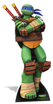 SC-774 Nickelodeon Leonardo Turtles Height 154cm
