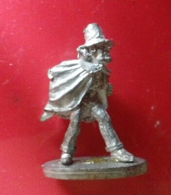 CC1 call of cthulhu CoC gothic horror citadel games workshop the ripper jack