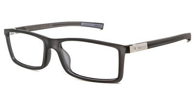 TAG HEUER 0511 URBAN 7 color 007,Spectacles,GLASSES,FRAMES