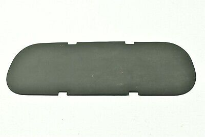 13-15 Scion FR-S Center Console Mat Cover Rubber Pad 2013-2015