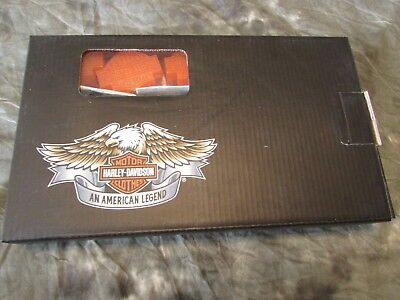 New Harley Davidson Indoor Outdoor Patio Party String Lights Man Cave
