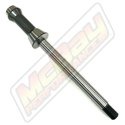 "1"" Arbor Replacement Shaft for Ammco Brake Lathe 3101 7101 Made in USA"