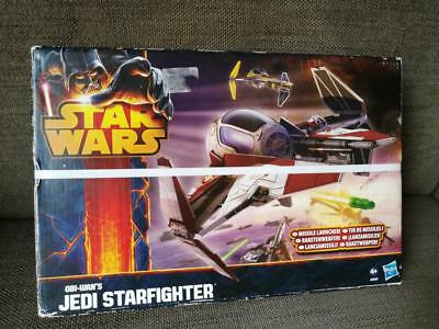 Star Wars Red Leader´s X-wing Fighter A NEW HOPE