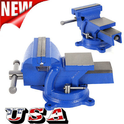 vise yost tools bench bv vises ca blue inch general home dp amazon purpose