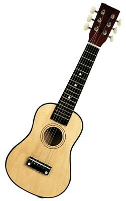 Reig 55cm Spanish Wooden Guitar. Huge Saving
