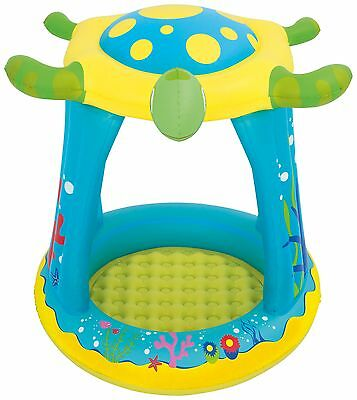 Chad Valley Turtleshaded Pool. From the Official Argos Shop on ebay