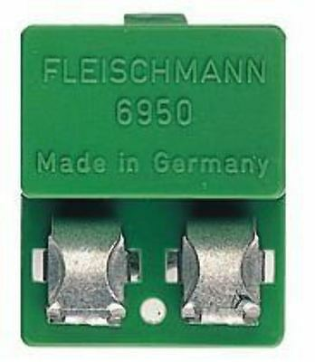 FLEISCHMANN - 6950 - Track rectifier - HO Scale and N Scale