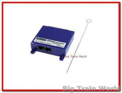 MASSOTH - 8133101 - DiMAX R/C Receiver II EU;