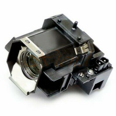 Projector Lamp Module for EPSON ELPHC200