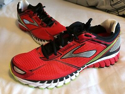 Brooks Running Shoes Size 12